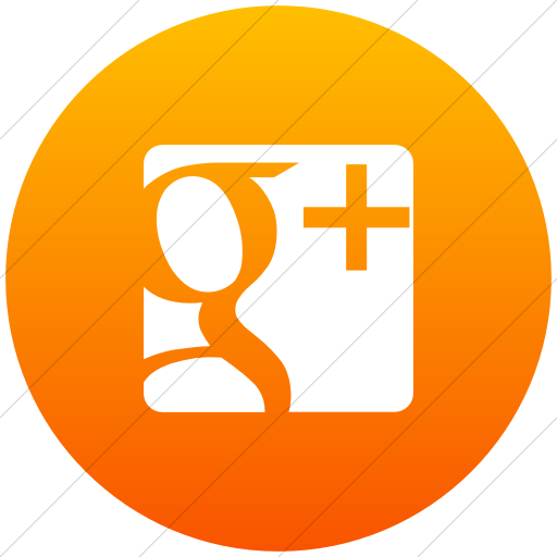 google+-easy-driving-school